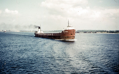 SouthAmerican_Freighter_08-54