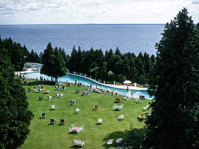 Mackinac_GrandHotel_SwimmingPool_08-54