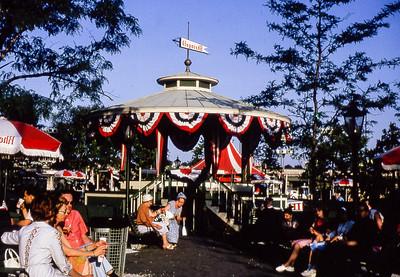 NY_Fair1964_OutdoorCafeOfPhingoldRest