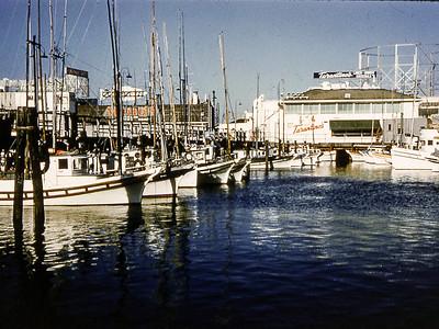 SF_FishermansWharf_07-59