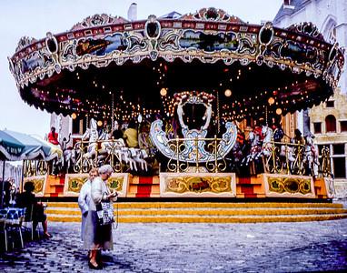 NY_Fair1964_MerryGoRound100YearsOld