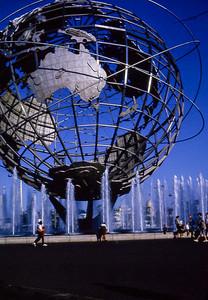 NY_Fair1964_Unisphere