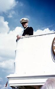SouthAmerican_Captain_08-54
