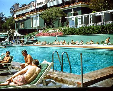 BeverlyHillsHotel_Pool_06-50