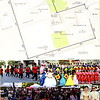 Mabuhay Festival 2015 Flyer 01