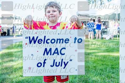 Mac 4th-4