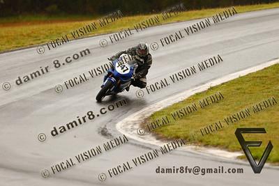 damir8 com_MasterOfMacPark2020-11866