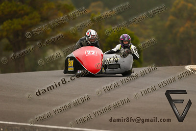 damir8 com_MasterOfMacPark2020-11620