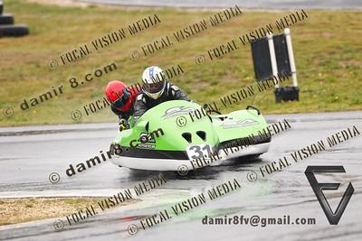 damir8 com_MasterOfMacPark2020-11665