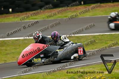 damir8 com_MasterOfMacPark2020-11051