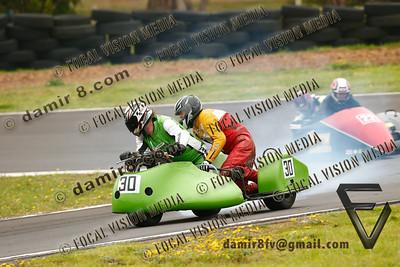 damir8 com_MasterOfMacPark2020-11068