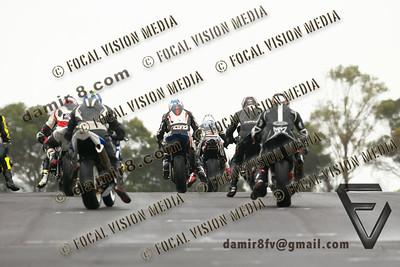 damir8 com_MasterOfMacPark2020-10644