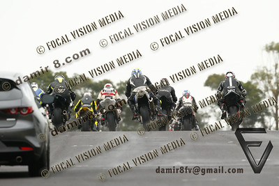 damir8 com_MasterOfMacPark2020-10650