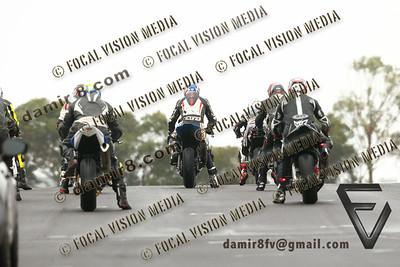 damir8 com_MasterOfMacPark2020-10643