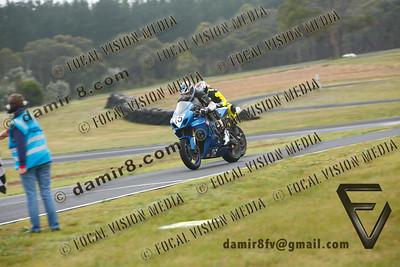 damir8 com_MasterOfMacPark2020-1521