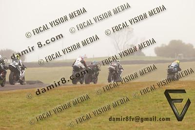 damir8 com_MasterOfMacPark2020-11329