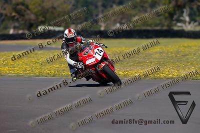 damir8 com_MasterOfMacPark2020-10289