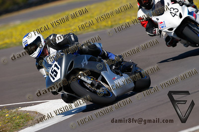 damir8 com_MasterOfMacPark2020-10278