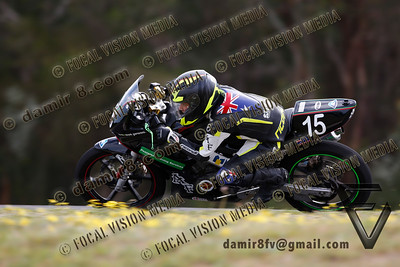 damir8 com_MasterOfMacPark2020-0579