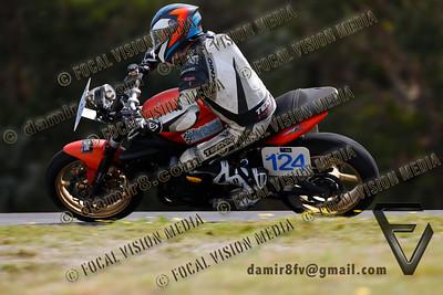 damir8 com_MasterOfMacPark2020-0624