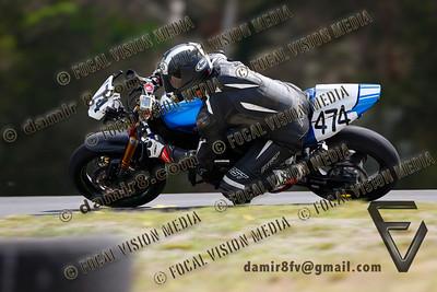 damir8 com_MasterOfMacPark2020-0625