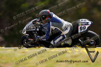 damir8 com_MasterOfMacPark2020-0613