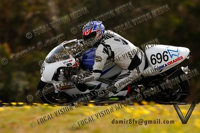 damir8 com_MasterOfMacPark2020-0619