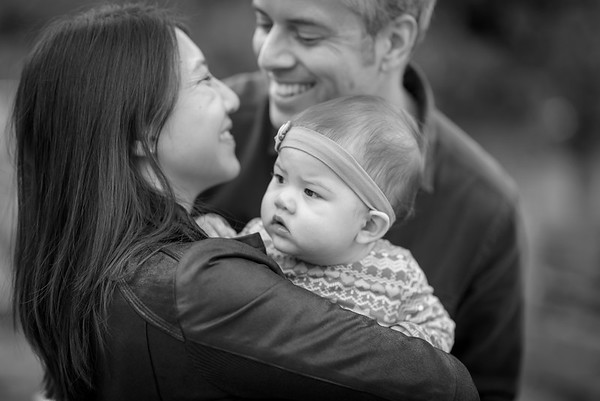 2017 Family Portraits