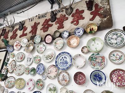 Macau Food 3