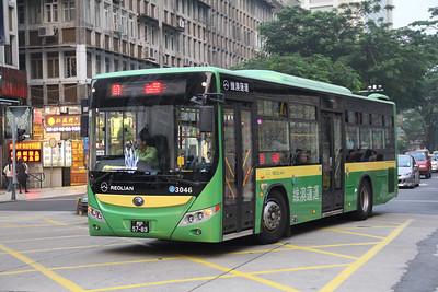 Reolian 3046 Av do Infante D_Henrique Macao Dec 11