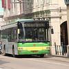 New Era 5010 Avenue de Almeida Ribeiro Macau 1 Nov 17