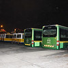 Reolian_Transmac YoungMAN Line Up Yard on Cotai off Rotunda Harmonia Taipa Nov 17