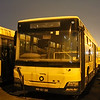 Transmac W01 Yard on Cotai off Rotunda Harmonia Taipa Nov 17