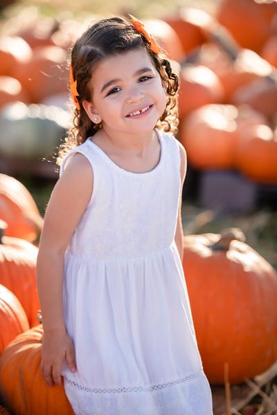 Pumpkins-October2019-30