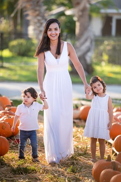 Pumpkins-October2019-27