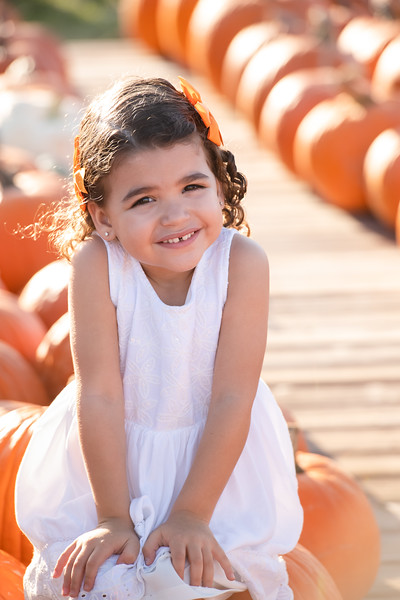 Pumpkins-October2019-25