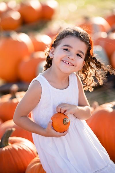 Pumpkins-October2019-33