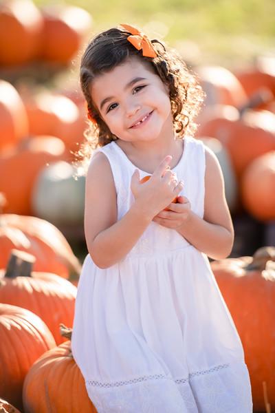 Pumpkins-October2019-31