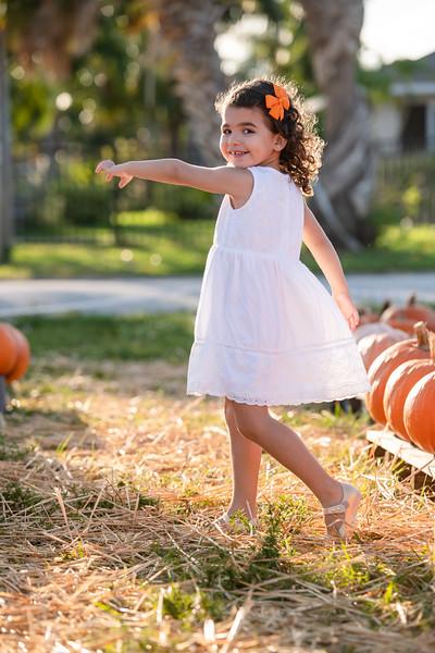 Pumpkins-October2019-29