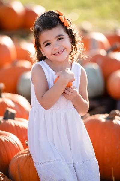Pumpkins-October2019-32
