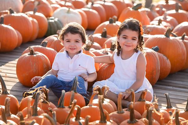 Pumpkins-October2019-24