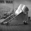 """13"""" SEACOAST MORTAR M-1861"""