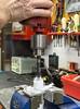 Antenna Werks - Coilform Drilling