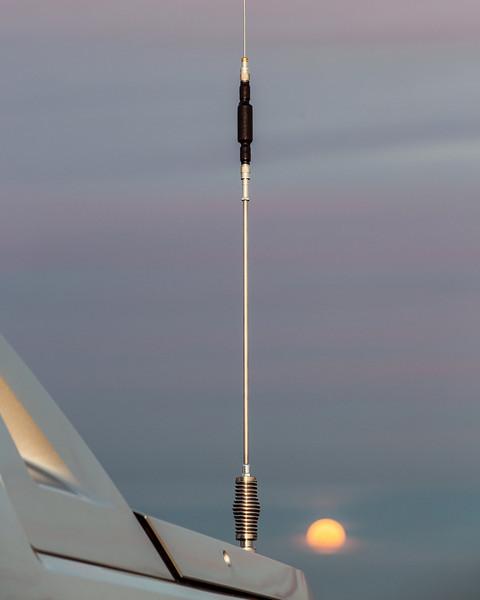 Antenna Werks - 17 Meter Monobander