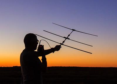 VE6AB Antenna Werks