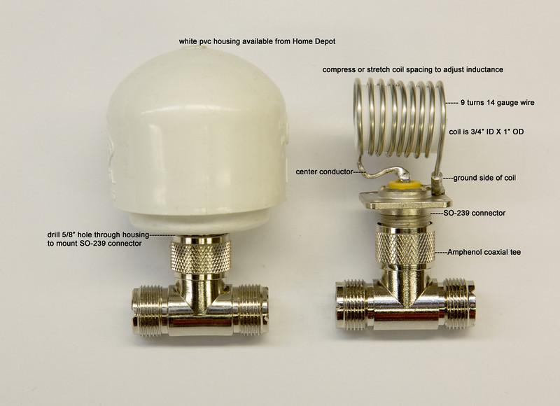 Antenn Werks