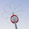 Gain Twist 75 Meter Mobile Monobander
