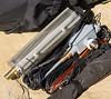 10-60 Meter Portable Antenna