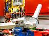 Mast Rotator Build