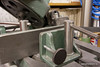 Bandsaw Vise Modifications